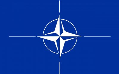 North Macedonia is officially the 30th NATO Member State!