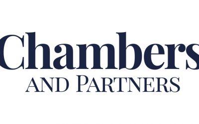 РЕПУБЛИКА СЕВЕРНА МАКЕДОНИЈА: Вовед во општото деловно право
